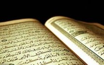 اصول و فروع دین اسلام به ترتیب چیست ؟