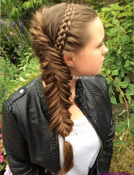 hair-s-94-amazing-ir-4