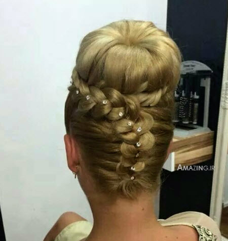 hair-style-amazing-ir-3