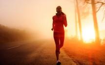 چرا لاغرها هم باید ورزش کنند؟