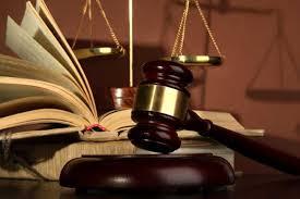 وکیل د راصفهان