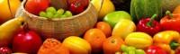 مهمترین خاصیت برخی از میوه ها