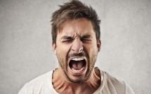 انجام کارهایی که برای غلبه بر خشم و عصبانیت موثر است