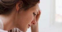 علائم ترشحات واژن در زنان