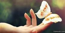 روش هایی معنوی برای از بین بردن افسردگی
