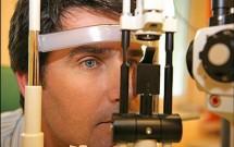 کلینیک چشم پزشکی اصفهان | دیابت و تاثیر آن بر چشم