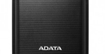 لوازم جانبی کامپیوتر | هارد adata | فلش pny