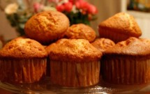 آموزش چند نوع شیرینی خوشمزه