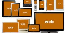 چه عواملی سبب ترک کاربر از یک وب سایت می شود ؟